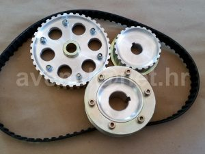 Classic Performance Parts | Classic Car Parts