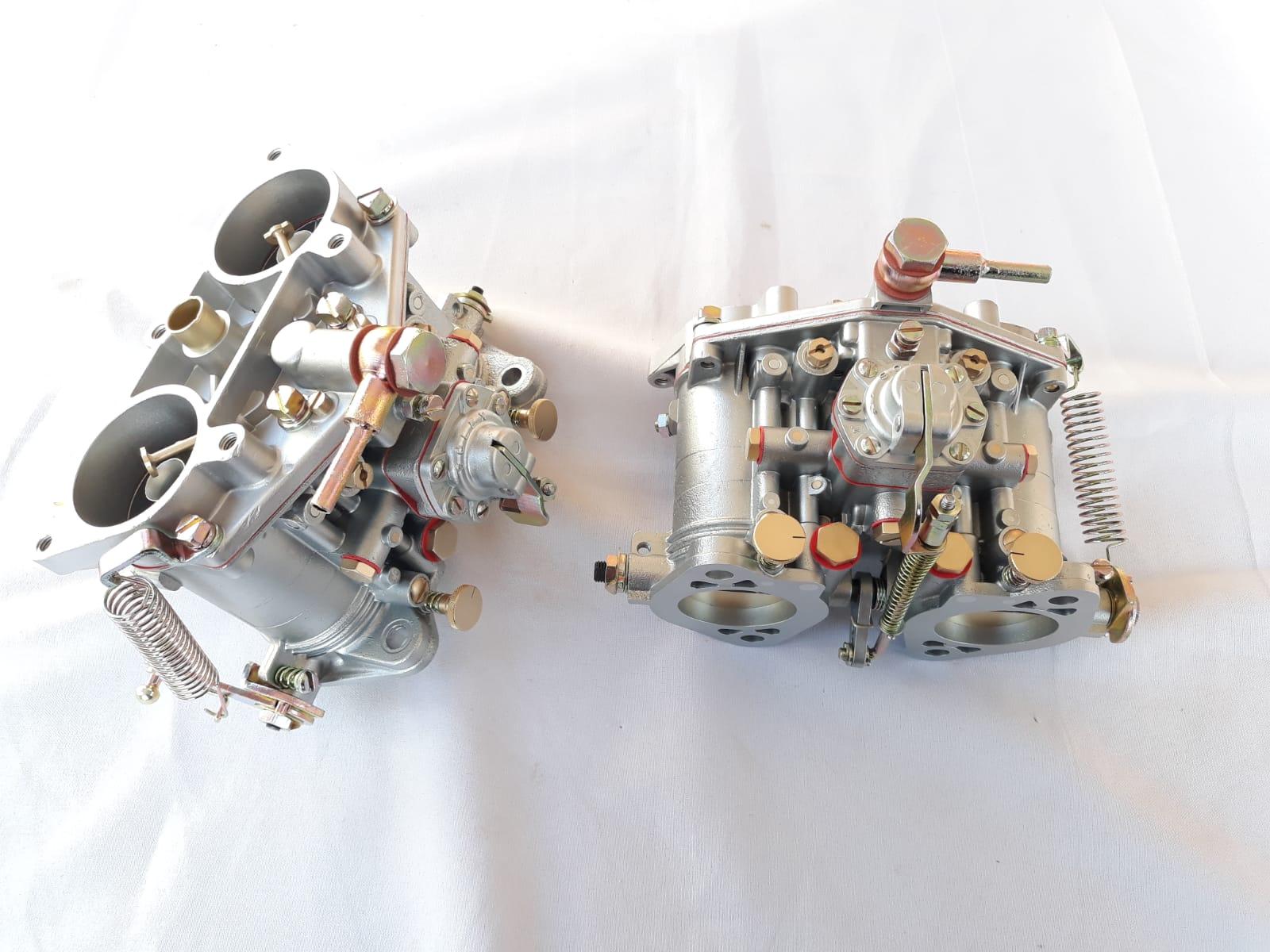 New Mercury Mercruiser Quicksilver Oem Part # 336-3981 Insulator